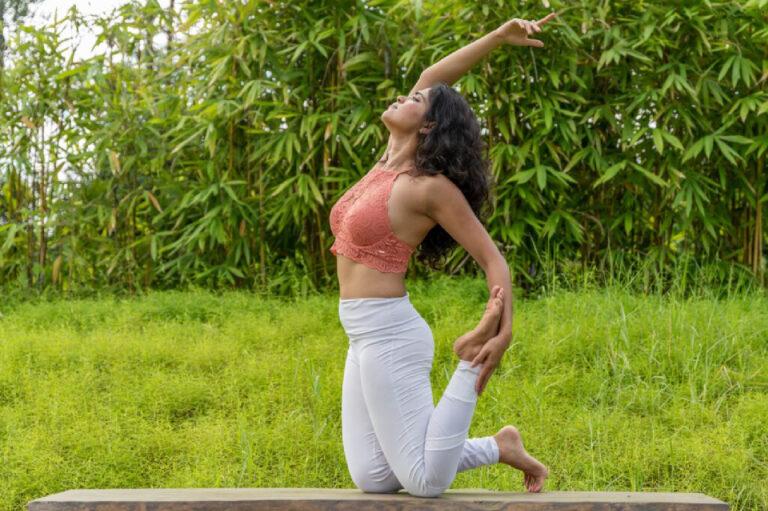 yoga blog-100